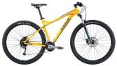 Mountainbike Fuji Nevada 29 1.5