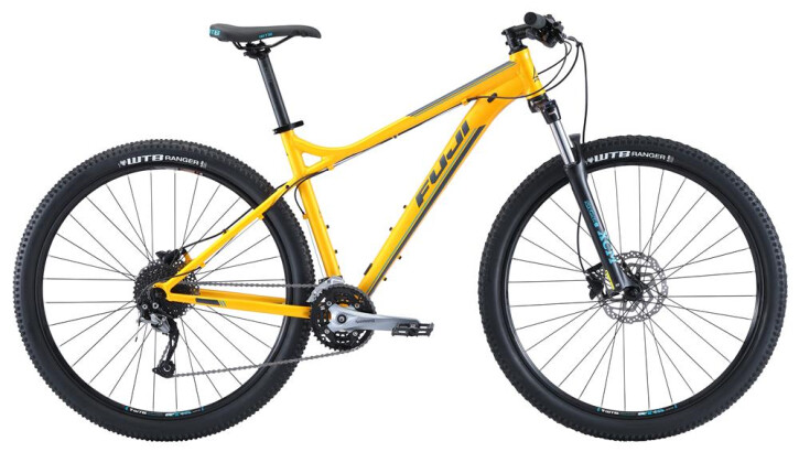 Mountainbike Fuji Nevada 29 1.5 2020