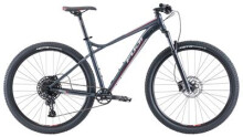 Mountainbike Fuji Nevada 29 1.1