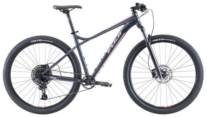Mountainbike Fuji Nevada 29 1.1 2020