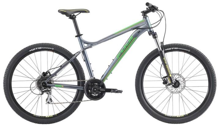 Mountainbike Fuji Nevada 27.5 1.7 2020