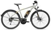 E-Bike Fuji E-Traverse 1.1+ INTL