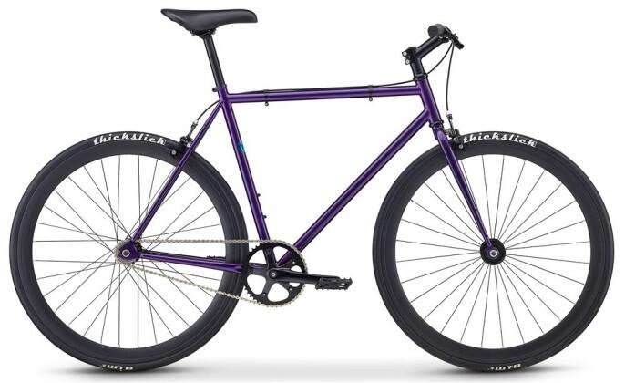 Urban-Bike Fuji Declaration 2020