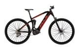 E-Bike Fuji BlackHill Evo 29 1.3