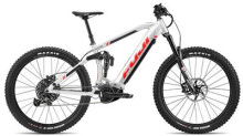 E-Bike Fuji BlackHill Evo 27.5+ 1.1