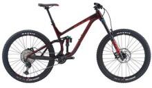 Mountainbike Fuji Auric 27.5 LT 1.3