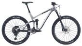 Mountainbike Fuji Auric 27.5 1.1