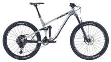 Mountainbike Fuji Auric 27.5 1.1