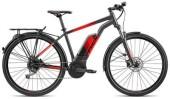 E-Bike Fuji Ambient 29 1.5 EQP