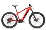 E-Bike Fuji Ambient Evo 27.5+ 1.3
