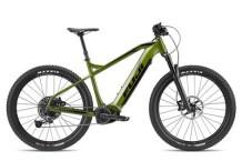 E-Bike Fuji Ambient Evo 27.5+ 1.1