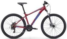 Mountainbike Fuji Addy 27.5 1.9