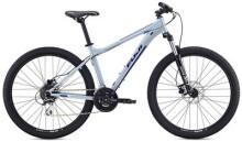 Mountainbike Fuji Addy 27.5 1.7