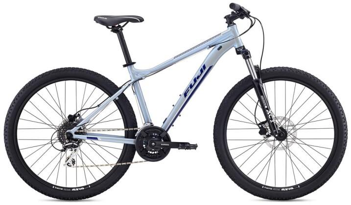 Mountainbike Fuji Addy 27.5 1.7 2020