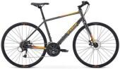 Urban-Bike Fuji Absolute 1.7