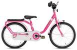 Kinder / Jugend Puky Z 8 lovely pink