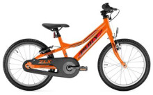 Kinder / Jugend Puky ZLX 18-1F Alu racing orange