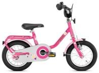 Kinder / Jugend Puky Z 2 lovely pink