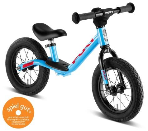 Kinder / Jugend Puky LR 2L light blau 2020
