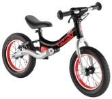Kinder / Jugend Puky LR Ride Br schwarz