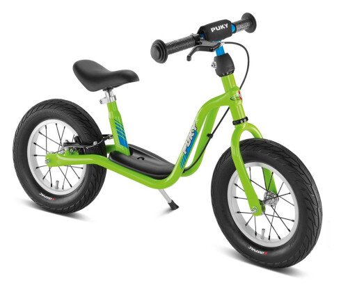 Kinder / Jugend Puky LR XL kiwi 2020
