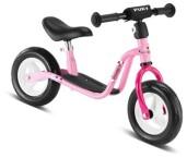 Kinder / Jugend Puky LR M rosé / pink