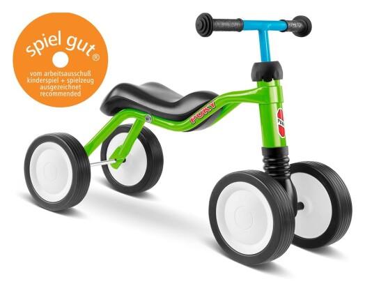 Kinder / Jugend Puky WUTSCH® kiwi 2020