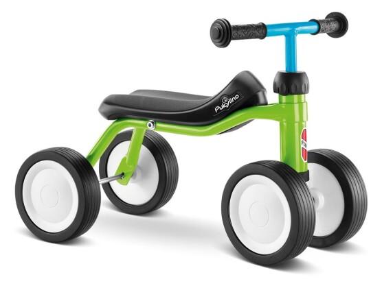 Kinder / Jugend Puky PUKYLINO® kiwi 2020