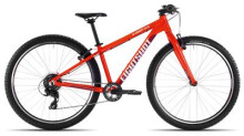 Kinder / Jugend Eightshot X-COADY 275 SL orange/red/white