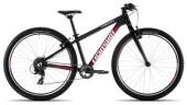 Kinder / Jugend Eightshot X-COADY 275 SL black/red/white