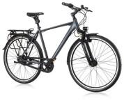Citybike Gudereit LC-R 1.0