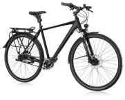 Citybike Gudereit LC-P 2.0 evo