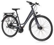 Citybike Gudereit Premium 8.0 Evo lite