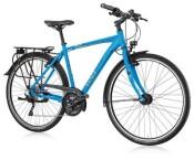 Trekkingbike Gudereit SX-45