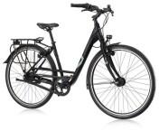 Citybike Gudereit SX-C