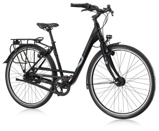 Citybike Gudereit SX-C 2020