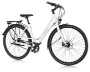 Citybike Gudereit SX-R 4.0 evo