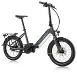 E-Bike Gudereit EC-40 Foldo