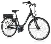 E-Bike Gudereit EC-3