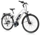 E-Bike Gudereit ET-3 evo