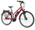 E-Bike Gudereit EC-4