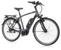E-Bike Gudereit EC-5