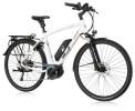 E-Bike Gudereit ET-7 evo