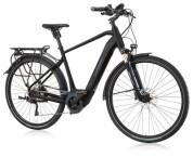 E-Bike Gudereit ET-7.5 evo