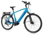 E-Bike Gudereit ET-8.5 evo