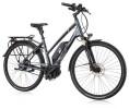E-Bike Gudereit ET-9 evo