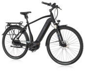 E-Bike Gudereit ET-11 evo