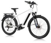 E-Bike Gudereit ET-12 evo