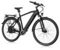 E-Bike Gudereit ET-13 evo