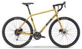 Rennrad Breezer Bikes RADAR EXPERT